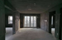 明湖东方雅苑 4室 2厅 2卫