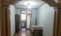段南新村 2室 2厅 0卫
