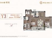 Y3户型家配图