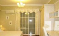 天山绿洲小公寓 家电家具齐全 暖气电梯齐...